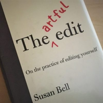 Artful-Edit-Book-Cover